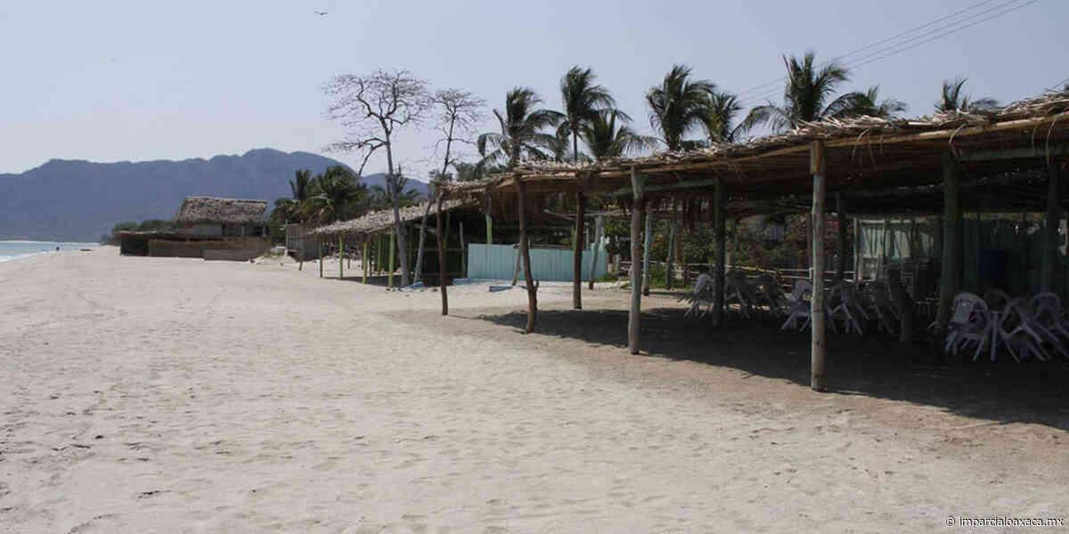 Restauranteros de Salina Cruz al borde del colapso - El Imparcial de Oaxaca