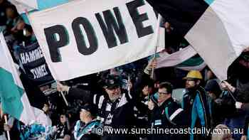 Which state wants AFL Grand Final more? - Sunshine Coast Daily