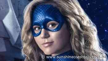 How to get your superhero fix - Sunshine Coast Daily