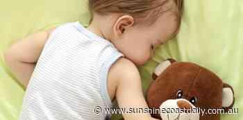 Mum accused of poisoning baby with ice - Sunshine Coast Daily