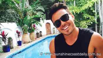 Shock twist in socialite drug dealer case - Sunshine Coast Daily