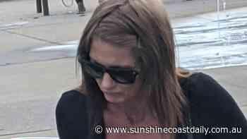 Beloved teacher's aide exposed as $50k welfare cheat - Sunshine Coast Daily