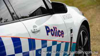Duo bashed friend in brutal assault - Sunshine Coast Daily