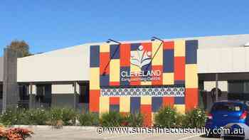 'Obscene outburst' sends kindy kids and staff running - Sunshine Coast Daily