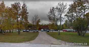 Pinawa hospital closed after power failure - Winnipeg | Globalnews.ca - Global News