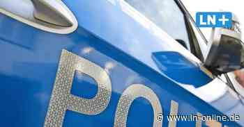 Lübeck: Mann schlägt Kind auf offener Straße