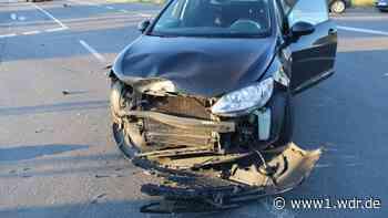 Nörvenich und Nettersheim: zwei Tote bei Motorradunfällen