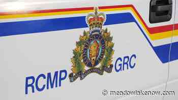 No fatalities reported in single vehicle crash near Beauval - meadowlakeNOW