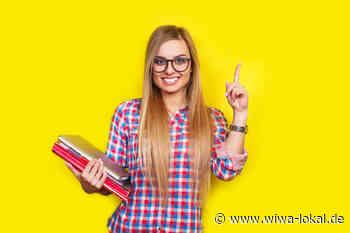VHS Sommerprogramm 2020 - www.wiwa-lokal.de