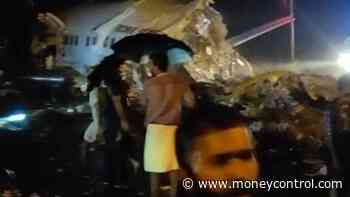 Air India Calicut Airport Crash: Kozhikode airport was marked #39;risky#39; by government in 2011