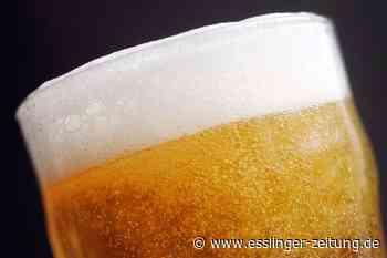 Internationaler Tag des Bieres: Diese besonderen Biersorten hat der Landkreis Esslingen zu bieten - esslinger-zeitung.de