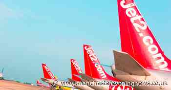 Jet2 issues update on flights to Spain's Balearic and Canary Islands