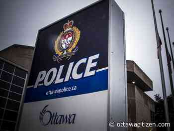 Man charged following west-end stabbing