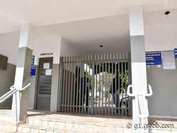 Cemitérios de Presidente Prudente vão permanecer fechados no Dia dos Pais - G1