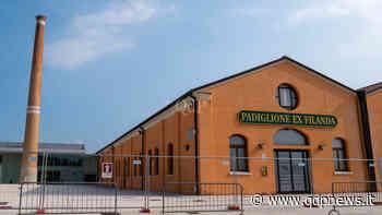 Santa Lucia di Piave, stasera l'assemblea delle Pro Loco Trevigiane per organizzare la ripartenza - Qdpnews.it - notizie online dell'Alta Marca Trevigiana