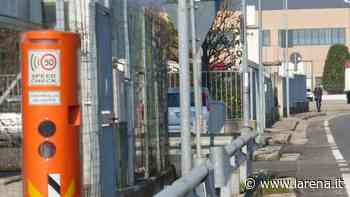 Velocità pericolosa a Santa Lucia, Spiazzi chiede interventi subito - L'Arena