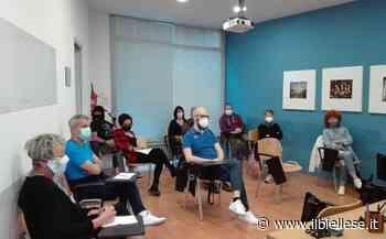 Unipop Cossato, orari della segreteria e corsi brevi a settembre - ilbiellese.it