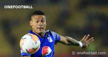 La deuda pendiente de Ayron del Valle en Millonarios - Onefootball