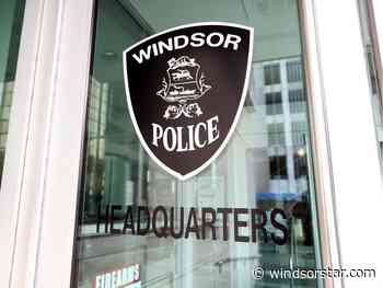Commission rules on complaints against Windsor police