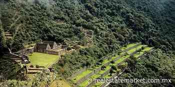 Anuncian proyecto para potenciar oferta turística en Cusco - Real Estate Market & Lifestyle