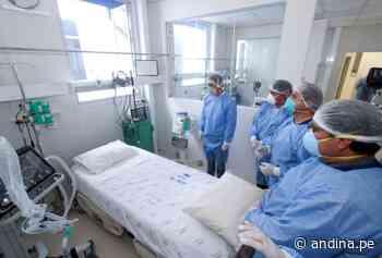 Transfieren S/ 155.8 millones para mejorar capacidad de hospital de Cusco - Agencia Andina