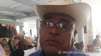 Niegan amparo a edil de Ajalpan para recuperar unidades transporte público - Municipios Puebla