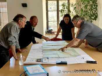 RN88 : le lobby politique en faveur de la déviation du Pertuis et Saint-Hostien - La Commère 43