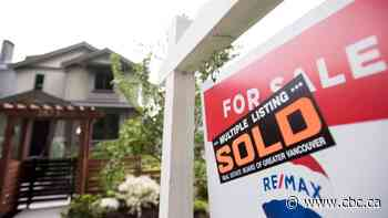 Housing market continues to be hot during summer: Sask. Realtors Association
