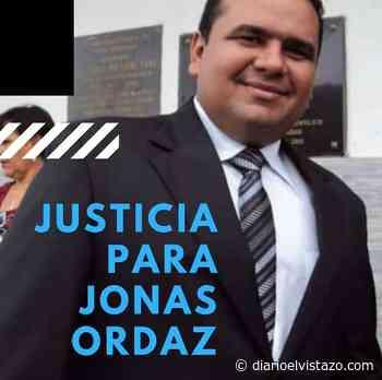 Familia de Jonás Ordaz denuncia impunidad en El Tigre y pide justicia al fiscal Tarek William Saab - Diario El Vistazo