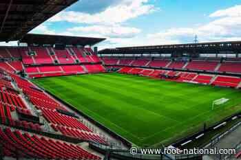 Rennes : Un milieu de terrain quitte le club (off)