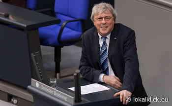 90 Mio. Euro KfW-Corona-Hilfe für Kreis Viersen - Lokalklick.eu - Online-Zeitung Rhein-Ruhr