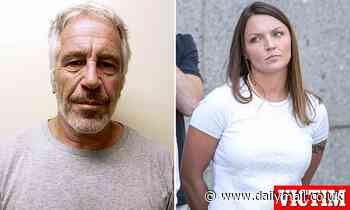 Appeals court rules in favor of Epstein victims and could undo 2007 sweetheart deal