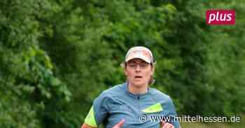 Halbmarathon in Hachenburg - Mittelhessen