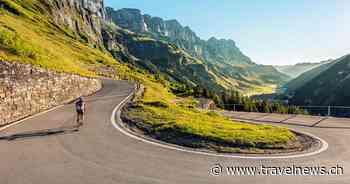 Aufs Rennrad, zu den Tieren, in die Schlucht - travelnews.ch