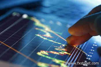 VeChain Price Analysis: VET/USD strings together five straight bullish days, aims for $0.02-level - FXStreet