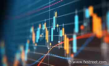 VeChain Price Analysis: VET/USD charges towards $0.19 - FXStreet