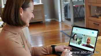 From 300 to 25,000 consults a day in just two weeks: How one telehealth start-up has taken off