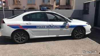 Près de Montpellier : deux cambrioleuses arrêtées après une razzia à Lattes et Pérols - actu.fr