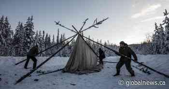 Canada Energy Regulator names Indigenous advisory committee