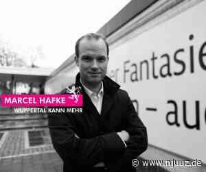 Hafke: Kulturpass für Wuppertal, Solingen und Remscheid - njuuz
