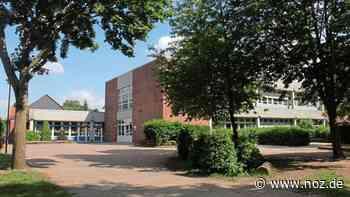 Unbekannte randalieren an Grundschule in Werlte - noz.de - Neue Osnabrücker Zeitung