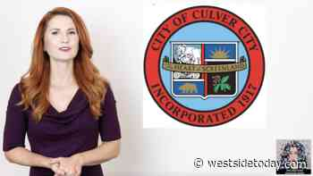 City Council Meeting For Inglewood Oil Fields: Westside Beat – August, 6, 2020 - Westside Today