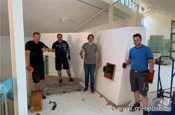 Rund 150 Exponate ziehen ins neue Stadtmuseum in Meppen um - Grafschafter Nachrichten