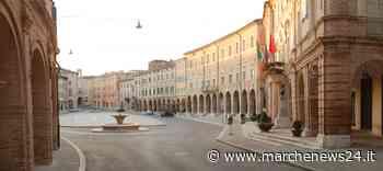 San Severino, il mercato settimanale del sabato torna in piazza Del Popolo - Marche News 24