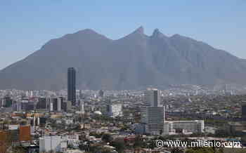 Clima en Monterrey hoy 7 de agosto: máxima de 33 grados - Milenio