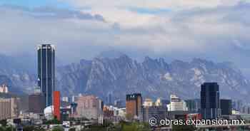 La vivienda en Monterrey se encareció casi 1% en junio, a pesar de la pandemia - Obras