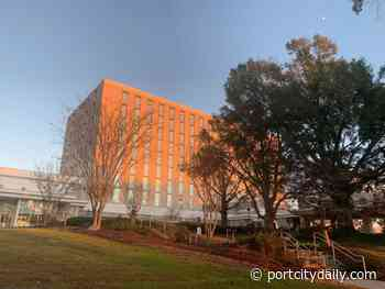 Will outgoing New Hanover commissioners take seats on $1.25 billion foundation board? - Port City Daily