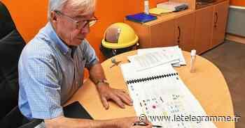 Assainissement : le préfet rouvre les vannes - Le Télégramme