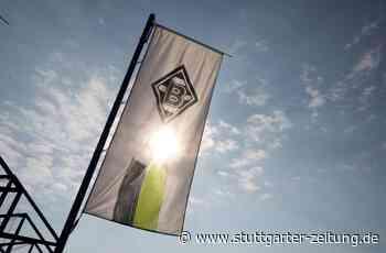 Borussia Mönchengladbach - Fohlen belohnen Quiz-Kandidaten und Köln-Verweigerer - Stuttgarter Zeitung