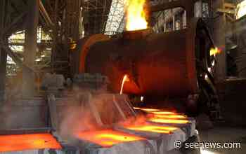 Zijin Bor Copper boosts copper concentrate output in H1 - SeeNews